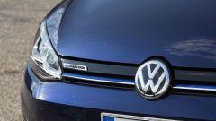 Volkswagen gamma a metano con Eco UP, Golf e prima per Polo - Immagine: 23