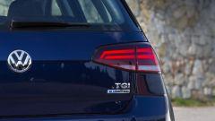 Volkswagen gamma a metano con Eco UP, Golf e prima per Polo - Immagine: 27