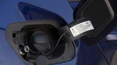 Volkswagen gamma a metano con Eco UP, Golf e prima per Polo - Immagine: 29