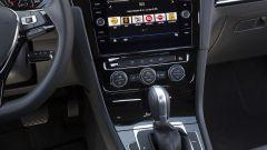 Volkswagen gamma a metano con Eco UP, Golf e prima per Polo - Immagine: 36