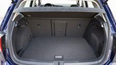 Volkswagen gamma a metano con Eco UP, Golf e prima per Polo - Immagine: 38
