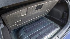 Volkswagen gamma a metano con Eco UP, Golf e prima per Polo - Immagine: 39