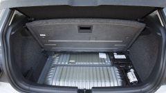 Volkswagen gamma a metano con Eco UP, Golf e prima per Polo - Immagine: 43