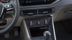 Volkswagen gamma a metano con Eco UP, Golf e prima per Polo - Immagine: 46