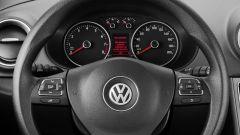 Volkswagen Gol e Voyage 2013 - Immagine: 16