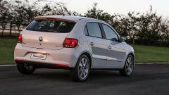 Volkswagen Gol e Voyage 2013 - Immagine: 6