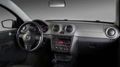 Volkswagen Gol e Voyage 2013 - Immagine: 13