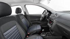 Volkswagen Gol e Voyage 2013 - Immagine: 14
