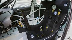Volkswagen Golf TCR - Immagine: 3