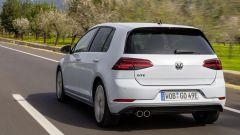 Volkswagen Golf 2019, guida all'acquisto - Immagine: 2