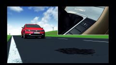 Volkswagen Golf 4Motion - Immagine: 36