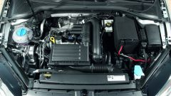 Volkswagen Golf 4Motion - Immagine: 19