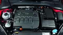 Volkswagen Golf 4Motion - Immagine: 20