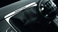 Volkswagen Golf 4Motion - Immagine: 14