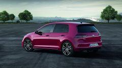 Volkswagen Golf VII GTD - Immagine: 2