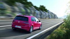 Volkswagen Golf VII GTD - Immagine: 4