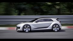 Volkswagen Golf GTE Sport - Immagine: 4