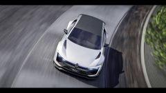 Volkswagen Golf GTE Sport - Immagine: 2