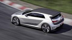 Volkswagen Golf GTE Sport - Immagine: 1