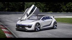 Volkswagen Golf GTE Sport - Immagine: 7