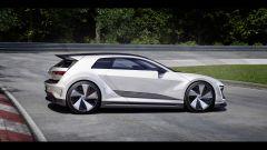 Volkswagen Golf GTE Sport - Immagine: 8