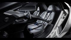 Volkswagen Golf GTE Sport - Immagine: 11
