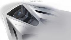 Volkswagen Golf GTE Sport - Immagine: 20