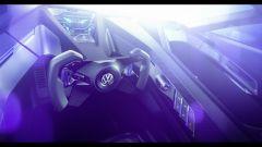 Volkswagen Golf GTE Sport - Immagine: 21