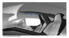 Volkswagen Golf GTE Sport - Immagine: 23