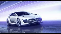 Volkswagen Golf GTE Sport - Immagine: 14