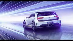 Volkswagen Golf GTE Sport - Immagine: 17