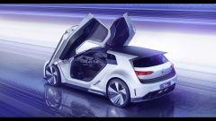 Volkswagen Golf GTE Sport - Immagine: 15