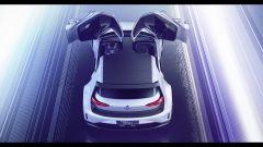 Volkswagen Golf GTE Sport - Immagine: 16