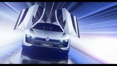 Volkswagen Golf GTE Sport - Immagine: 18