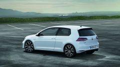 Volkswagen Golf GTI 2013 - Immagine: 4