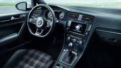 Volkswagen Golf GTI 2013 - Immagine: 5