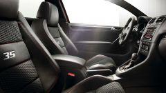 Volkswagen Golf GTI: la Edition 35 e tutte le altre - Immagine: 53