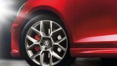 Volkswagen Golf GTI: la Edition 35 e tutte le altre - Immagine: 7