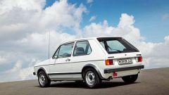 Volkswagen Golf GTI: la Edition 35 e tutte le altre - Immagine: 50
