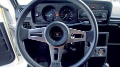 Volkswagen Golf GTI: la Edition 35 e tutte le altre - Immagine: 52