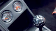 Volkswagen Golf GTI: la Edition 35 e tutte le altre - Immagine: 54