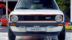 Volkswagen Golf GTI: la Edition 35 e tutte le altre - Immagine: 46