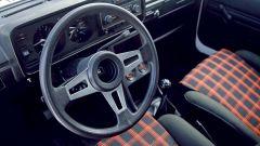 Volkswagen Golf GTI: la Edition 35 e tutte le altre - Immagine: 51