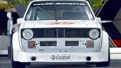 Volkswagen Golf GTI: la Edition 35 e tutte le altre - Immagine: 39