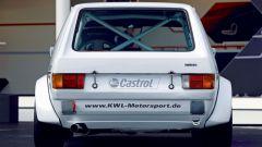 Volkswagen Golf GTI: la Edition 35 e tutte le altre - Immagine: 37