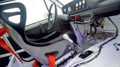 Volkswagen Golf GTI: la Edition 35 e tutte le altre - Immagine: 41
