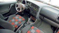 Volkswagen Golf GTI: la Edition 35 e tutte le altre - Immagine: 31