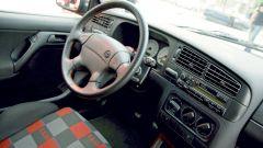 Volkswagen Golf GTI: la Edition 35 e tutte le altre - Immagine: 30