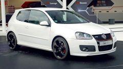Volkswagen Golf GTI: la Edition 35 e tutte le altre - Immagine: 16
