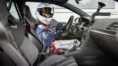 Volkswagen Golf GTI Clubsport S: è record al Nürburgring - Immagine: 8